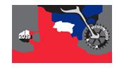 logo-heroes2019